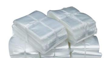 重庆pe塑料袋厂家分析在选择连卷的塑料袋需要注意什么
