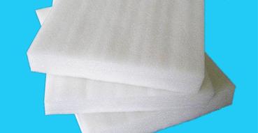 厂家在定做手提塑料袋主要需要考虑哪些问题呢