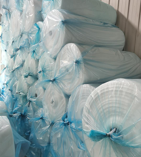 重庆珍珠棉