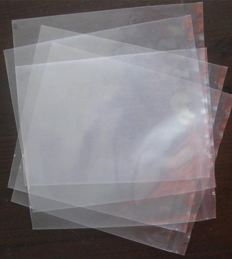 成都方形真空袋
