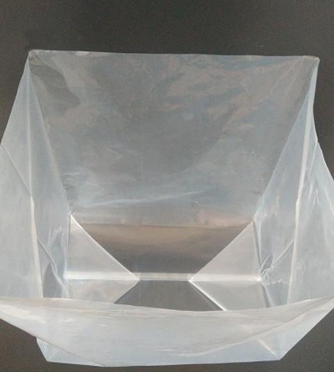方形塑料袋